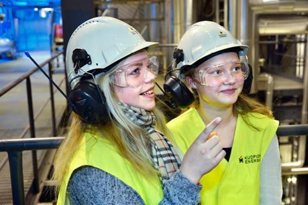 sentuntee_kuopion_energia_ihmiset_tyontekijat_bioenergia_tuotanto_18-1