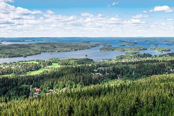 sentuntee_kuopion_energia_julkula