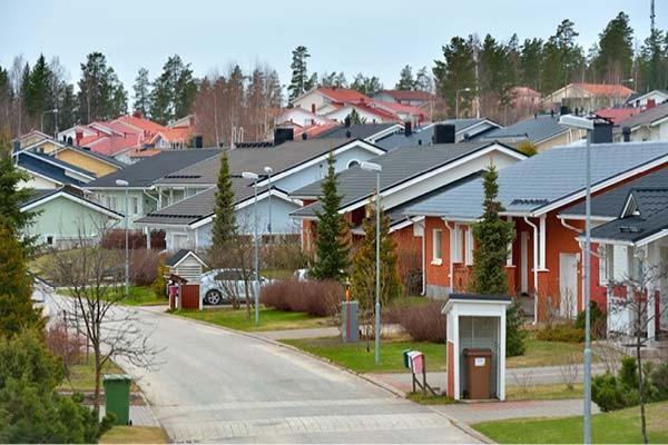 sentuntee_kuopion_energia_kaupunki_arkkitehtuuri_katot_bioenergia_ymparistoystavallinen_132-1