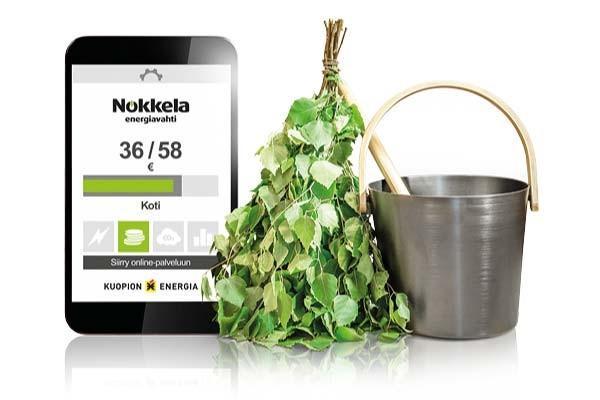 sentuntee_kuopion_energia_mobiili_nokkela_sahko_tabletti_ipad_40-1