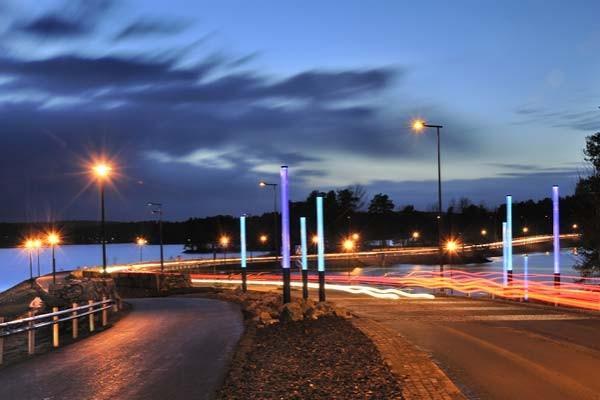 sentuntee_kuopion_energia_sahko_valot_kaupunki_kaupunginvalot_146-1