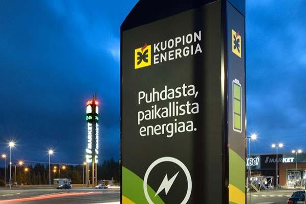 sentuntee_kuopion_energia_sahkoauto_pitkalahti_sahkoauton_lataus_latauspiste_134-1