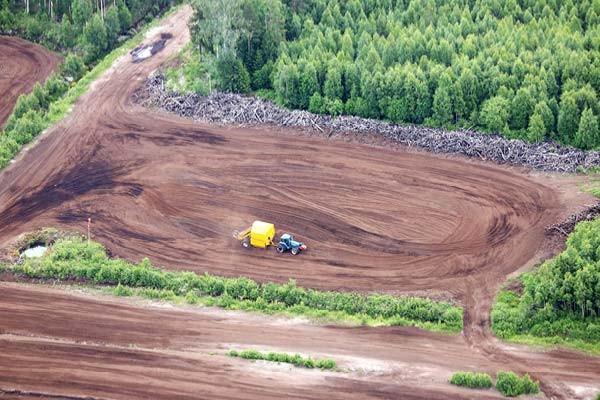 sentuntee_kuopion_energia_tuotanto_luontoystavallinen_bioenergia_76-1