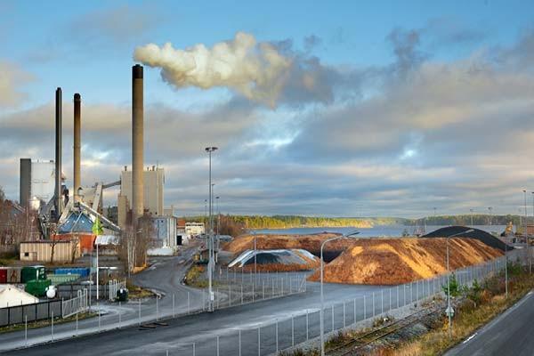 sentuntee_kuopion_energia_tuotantolaitos_bioenergia_haapaniemi_saaristokaupunki_68-1