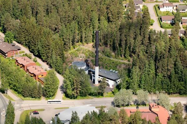 sentuntee_kuopion_energia_voimalaitos_luonto_bioenergia_luotettava_jynkka