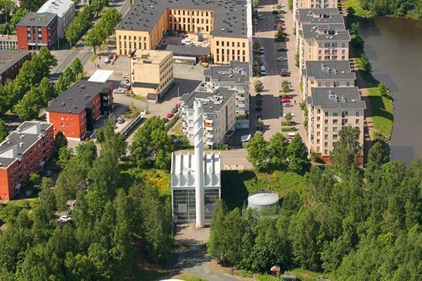 sentuntee_kuopion_energia_voimalaitos_luonto_bioenergia_luotettava_niirala