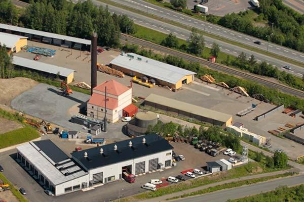 sentuntee_kuopion_energia_voimalaitos_luonto_bioenergia_luotettava_pitkalahti