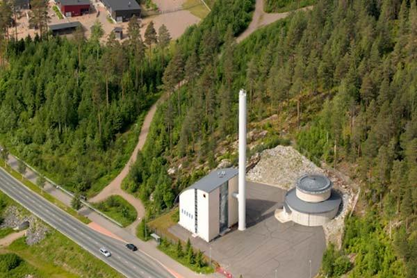 sentuntee_kuopion_energia_voimalaitos_luonto_bioenergia_luotettava_rautaniemi