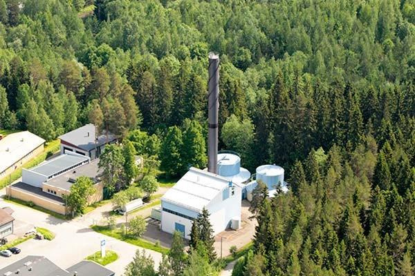 sentuntee_kuopion_energia_voimalaitos_luonto_bioenergia_luotettava_saarijarvi
