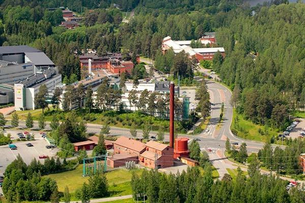 sentuntee_kuopion_energia_voimalaitos_luonto_bioenergia_luotettava_savilahti1