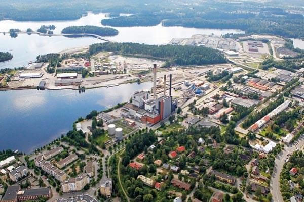 sentuntee_kuopion_energia_ymparistoystavallinen_haapaniemi_bioenergia_lampo_sahko_1