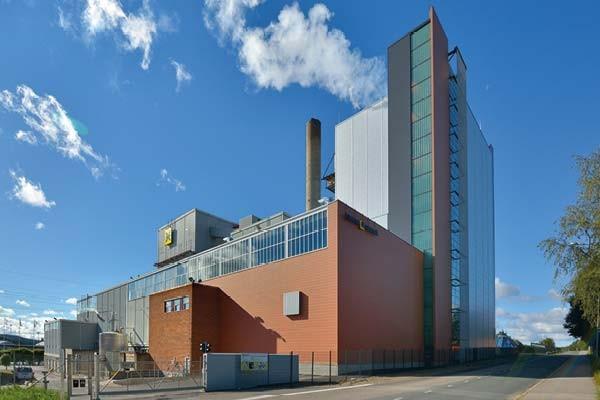 ssentuntee_kuopion_energia_tuotantolaitos_bioenergia_49-1