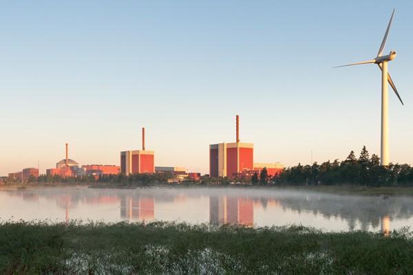 ydinvoima_TVO_kuva
