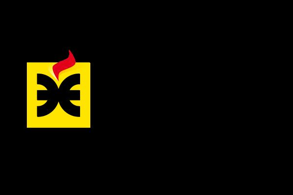 KE_logo_600x400_pieni