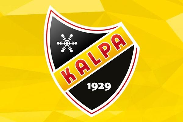 kalpa_logo