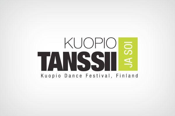 kuopio_tanssii_ja_soi_logo