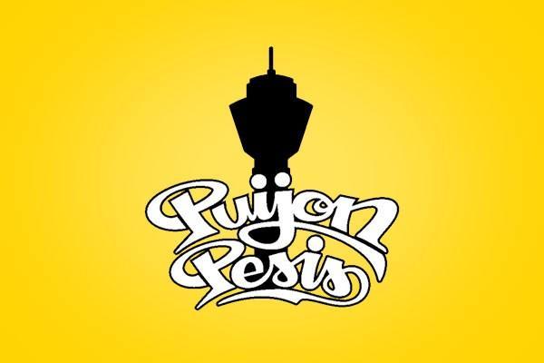 pupe_logo