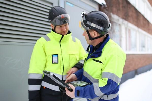 sentuntee_kuopion_energia_henkilosto_asiantuntija_luotettavuus_varmuus15