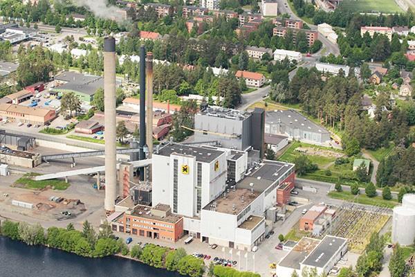 sentuntee_kuopion_energia_tuotanto_haapaniemi_bioenergia_ymparistoystavallinen_voimalaitos_sahko_kaukolampo_3