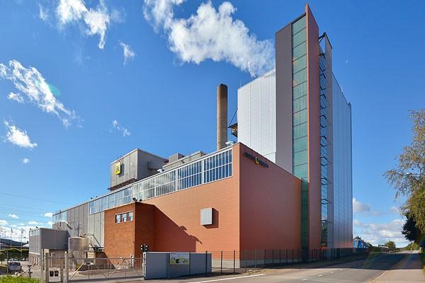 sentuntee_kuopion_energia_tuotanto_haapaniemi_bioenergia_ymparistoystavallinen_voimalaitos_sahko_kaukolampo_4