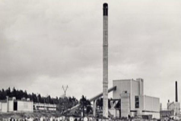 sentuntee_kuopion_energia_tuotanto_haapaniemi_historia_voimalaitos_sahko_kaukolampo