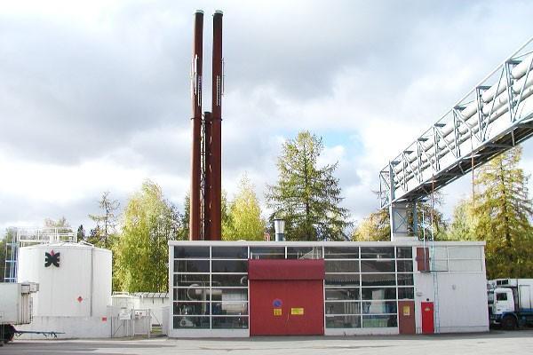 sentuntee_kuopion_energia_tuotanto_paivaranta_bioenergia_ymparistoystavallinen_voimalaitos_sahko_kaukolampo_3