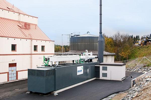 sentuntee_kuopion_energia_tuotanto_pitkalahti_bioenergia_ymparistoystavallinen_biokaasu_sahko_kaukolampo_3