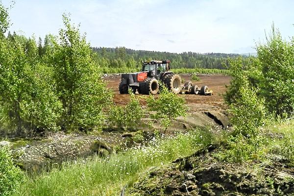 sentuntee_kuopion_energia_tuotanto_turve_turvetuotanto