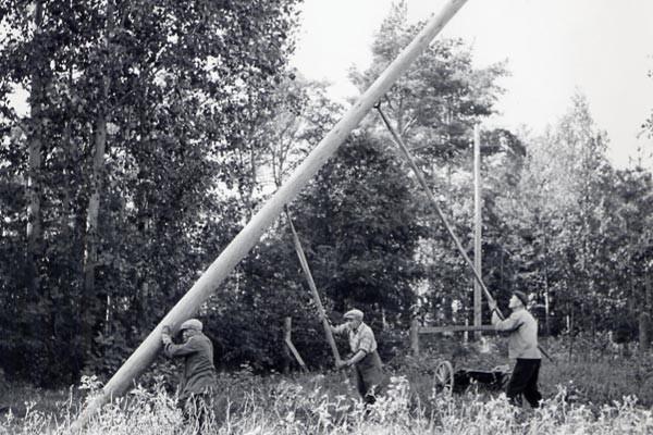sentuntee_kuopion_energia_yritys_historia_luotettavuus_kuopio_infra_kaupunki_rakentaminen_10