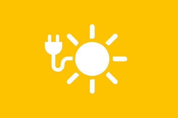 aurinkosahko_ikoni